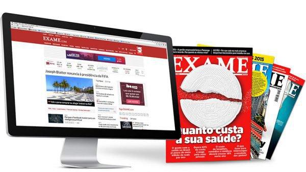 img-site-revistas