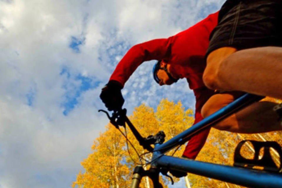 cancer de prostata bicicleta cum se tratează negii genitali după naștere