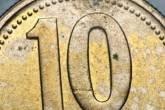 Os 10 apps mais baixados de março