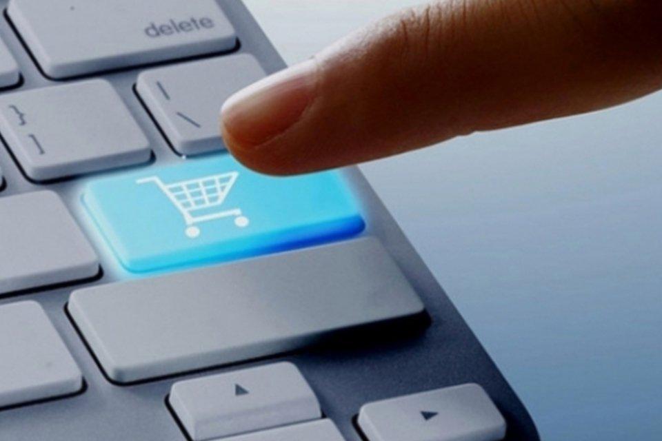 Elo e Cuponeria devolvem até 100% do valor de compra digital em cashback
