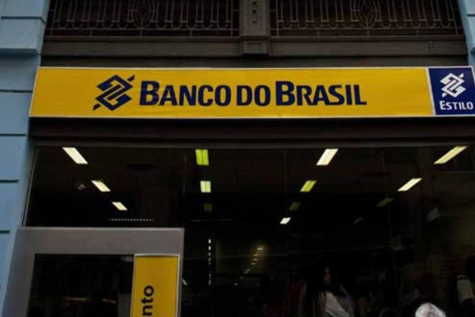 5ª: Banco do Brasil
