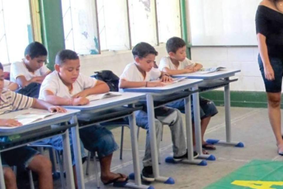 Volta às aulas em São Paulo está programada para agosto