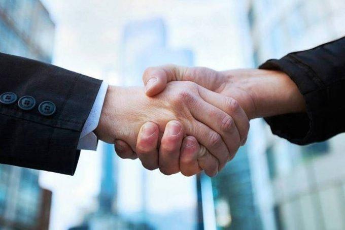 Gigantes e startups lado a lado: por que o Corporate Venture vem ganhando força?