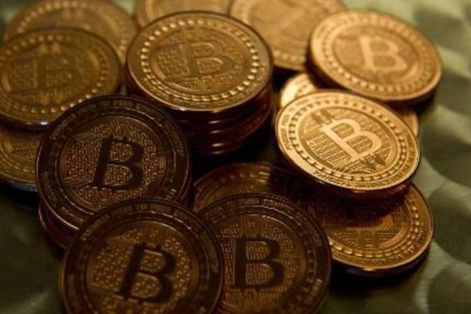 acquista bitcoin giappone