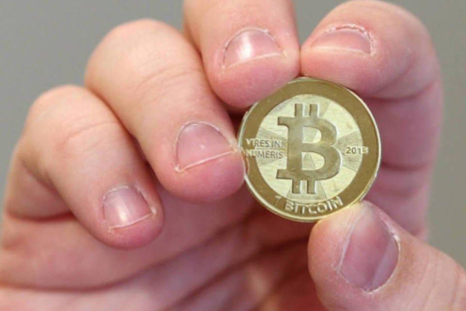 bitcoin merkle tree