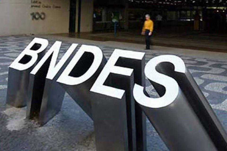 5 - BNDES