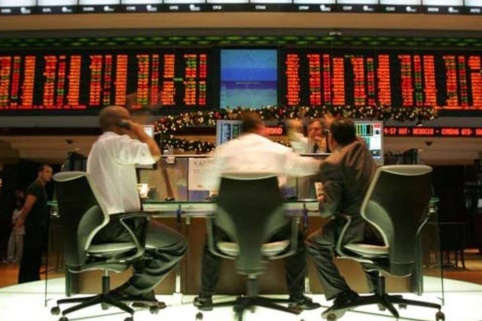 Empresas que praticam preços internacionais terão efeito neutro
