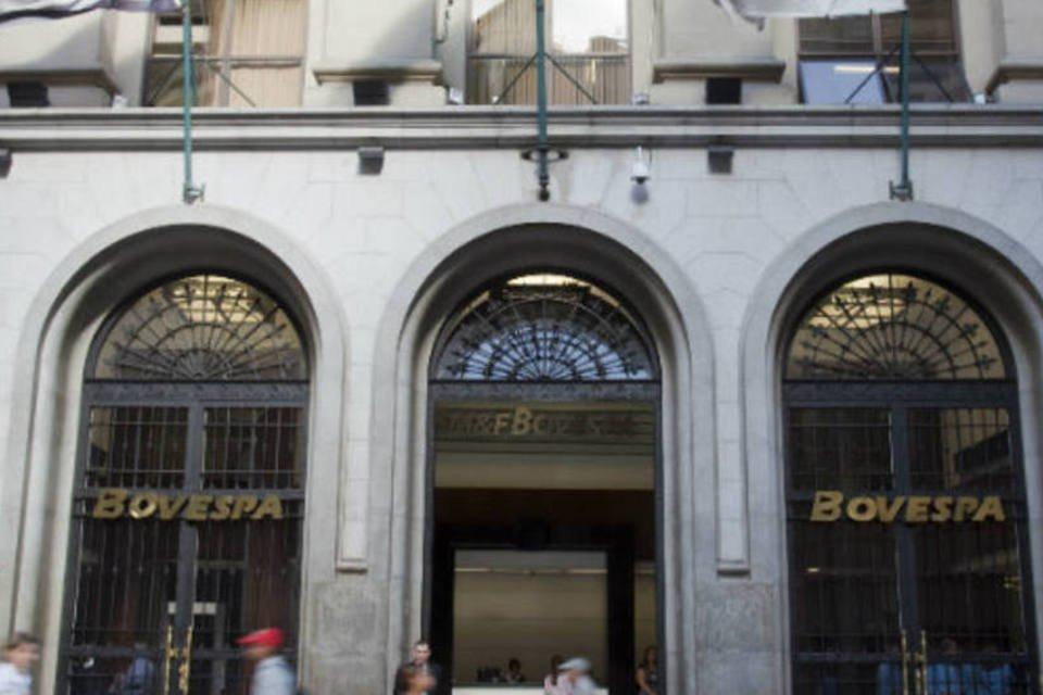 Banco Amazônia