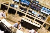 Investimento direto em ações é isento para pequeno investidor