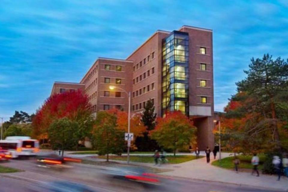 30. Michigan State University