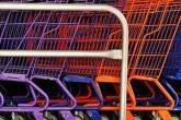 Sé Supermercados