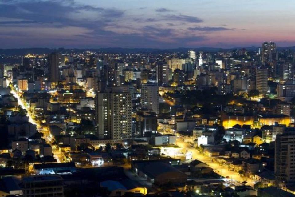 22º lugar: Caxias do Sul (RS)