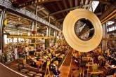 Raio-x da competitividade da economia brasileira é desanimador