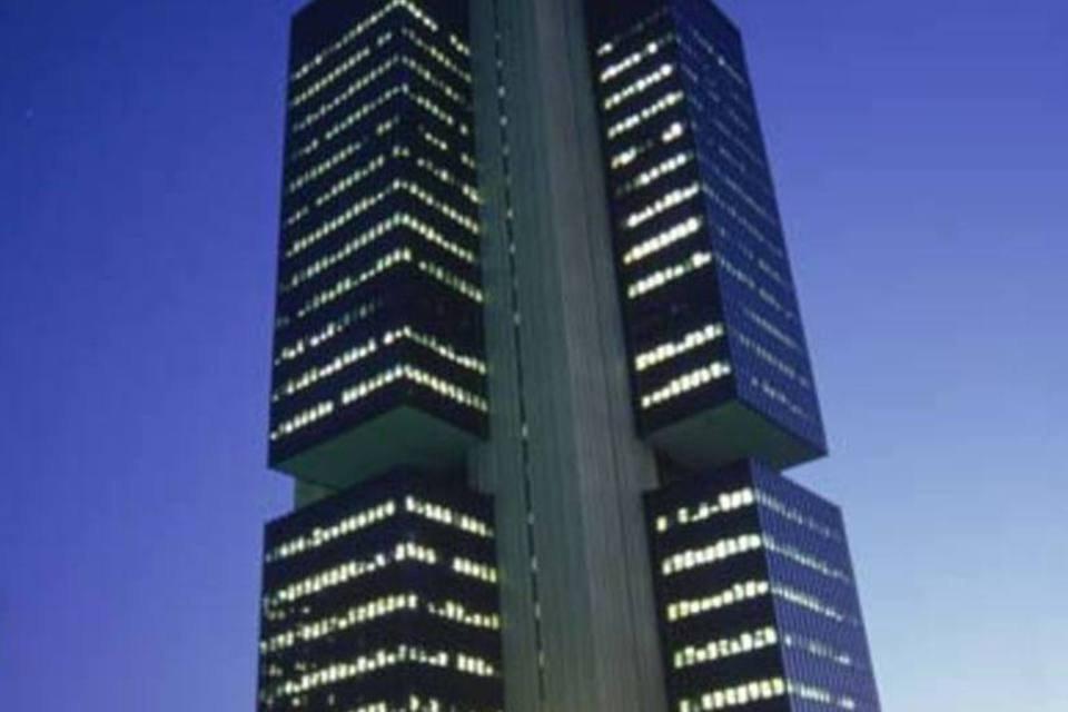 copom-banco-central-2-460-jpg.jpg