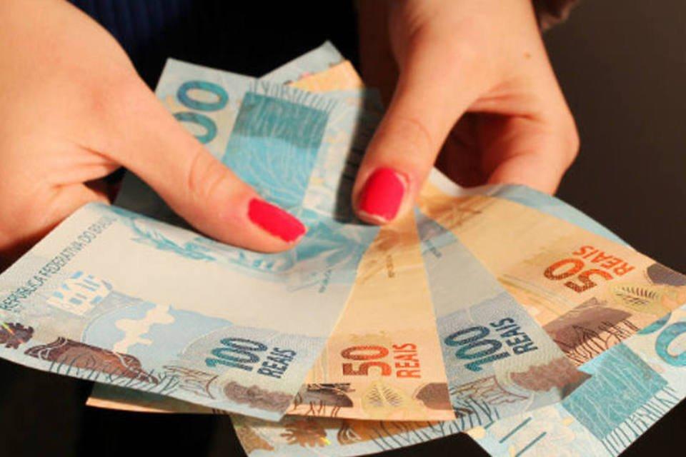 Agora, veja quanto ganham os gerentes na Ambev, no Itaú e outras empresas