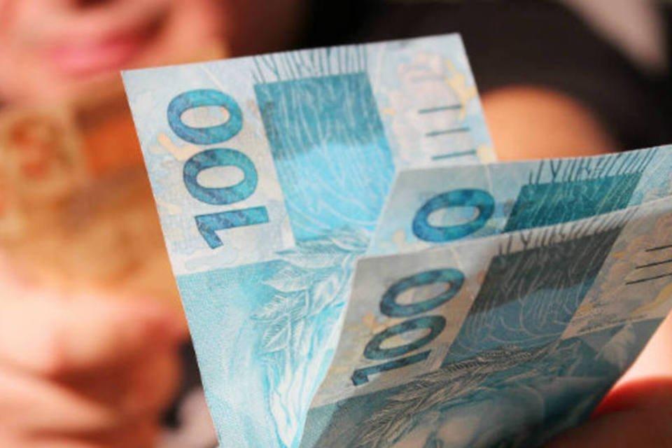 Agora, veja o ranking brasileiro de renda per capita