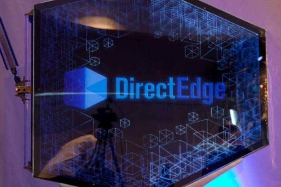 Direct Edge