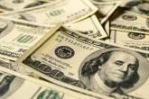 Dólares: