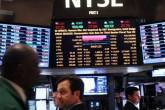 Dow Jones 1