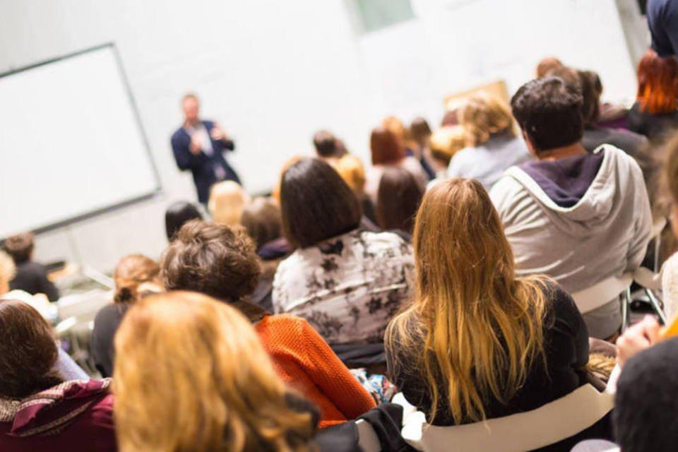 As piores faculdades do Brasil, segundo o MEC | Exame