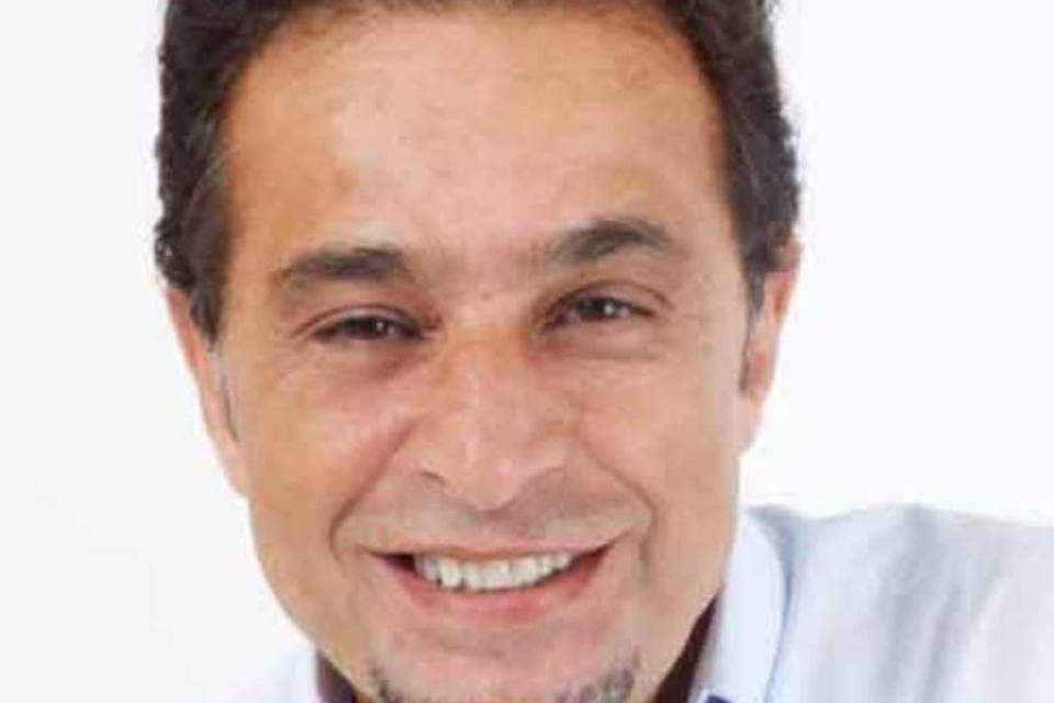 Fernando Meibak: use o home broker e o Tesouro Direto para poupar para a aposentadoria