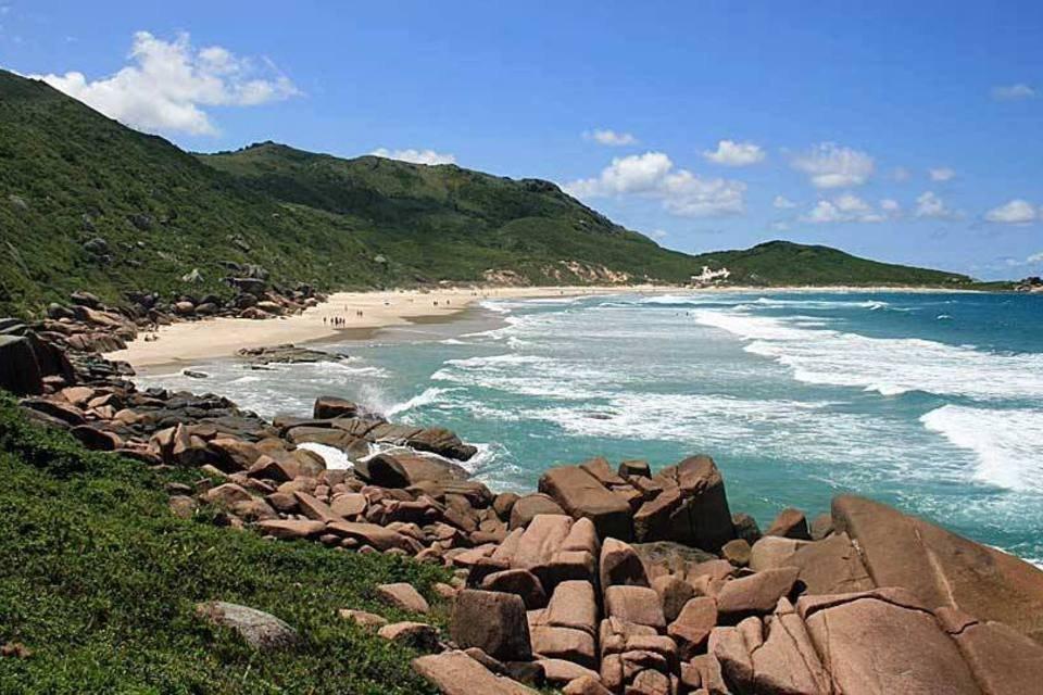 Florianópolis (SC)