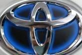 1.Toyota