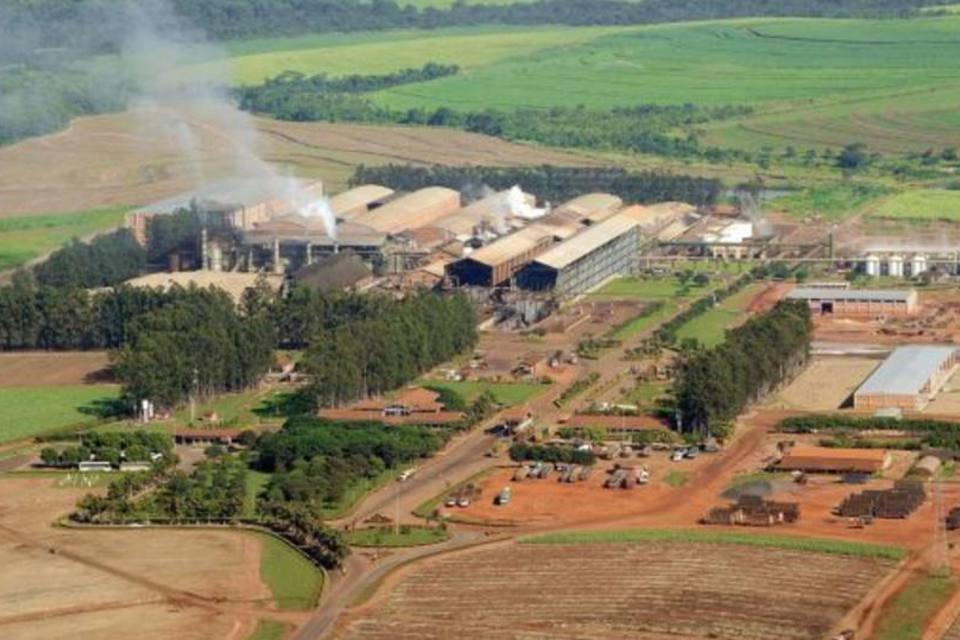 Acordo entre Tereos e Açúcar Guarani por R$ 2,1 bilhões