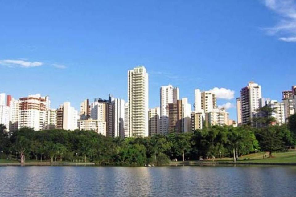 Goiânia (Goiás)