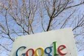 Google fachada