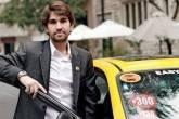 Gustavo Vaz, chefe operacional da Easy Taxi