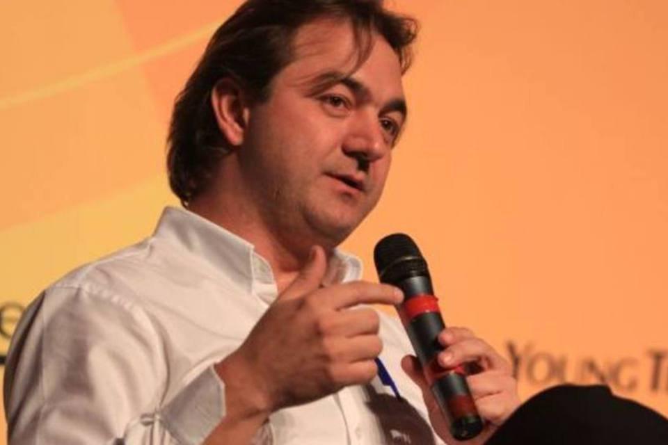 Joesley Batista