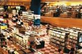 Livraria Cultura, em São Paulo