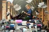 Feira de livros de Berlim