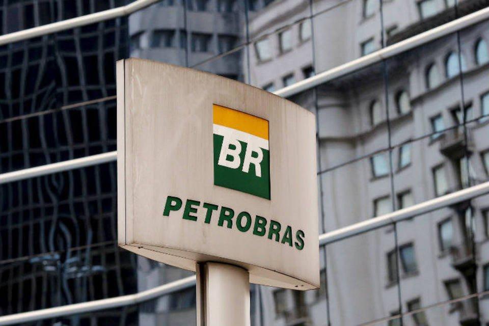 7º - Petrobras, que investiu 463,5 milhões de reais