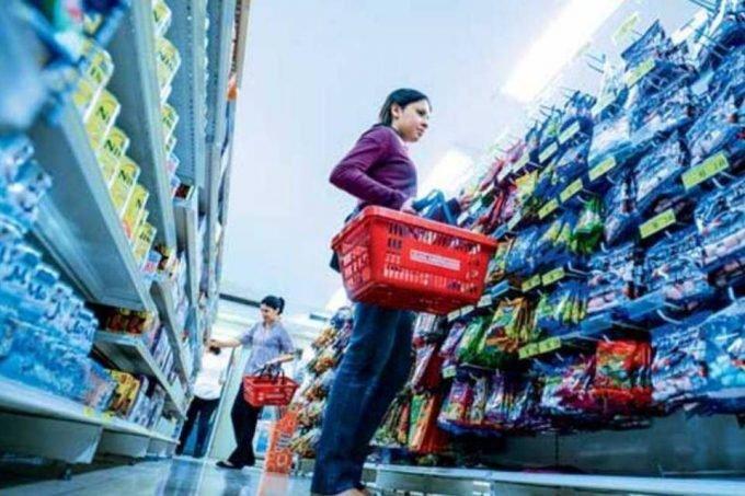 B2W reduz prejuízo em 64%, para R$ 36,8 milhões