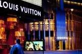 Louis Vuitton: entre as marcas mais valiosas do mundo no segmento de luxo e grifes