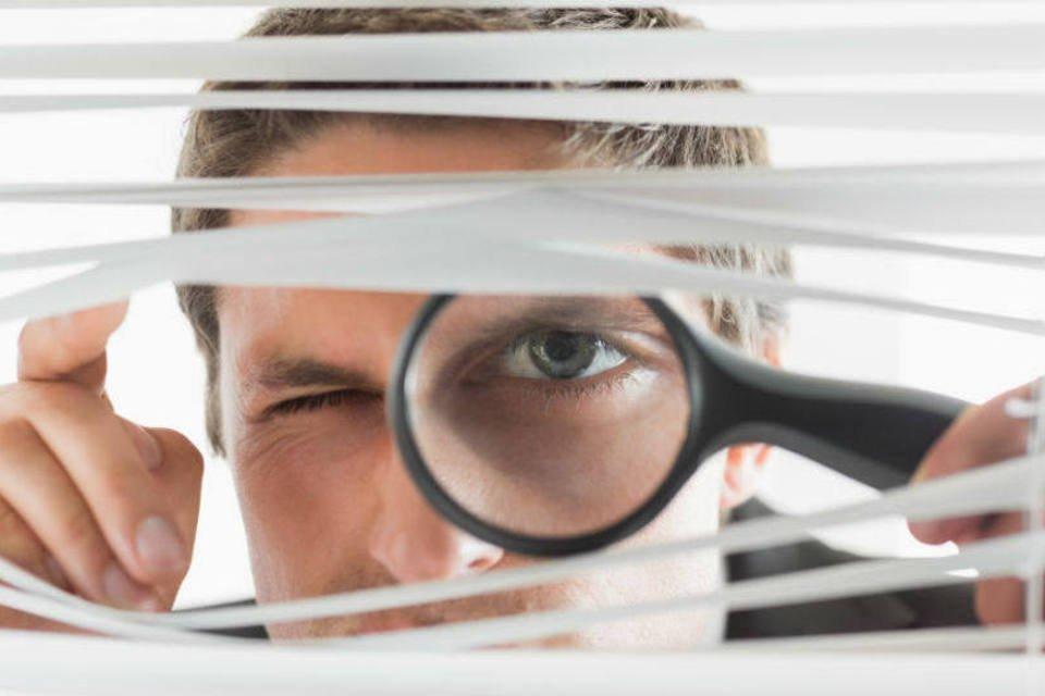 Como consultar FGTS, nome sujo e outros dados indispensáveis | Exame