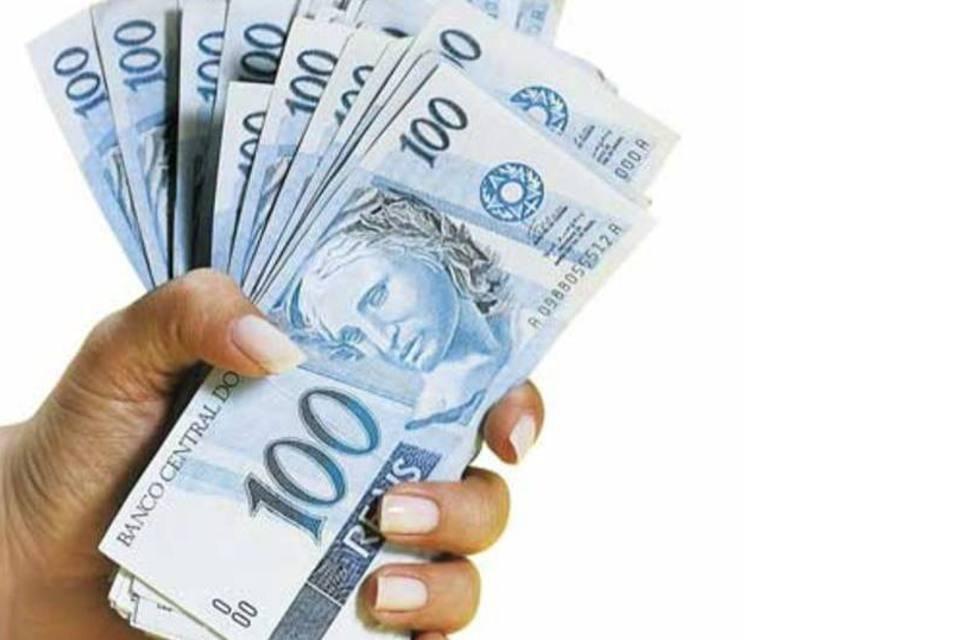 8. Divida a pensão alimentícia em diferentes formulários