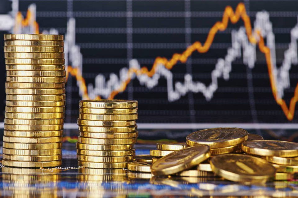 Analistas/Gerentes de crédito e risco