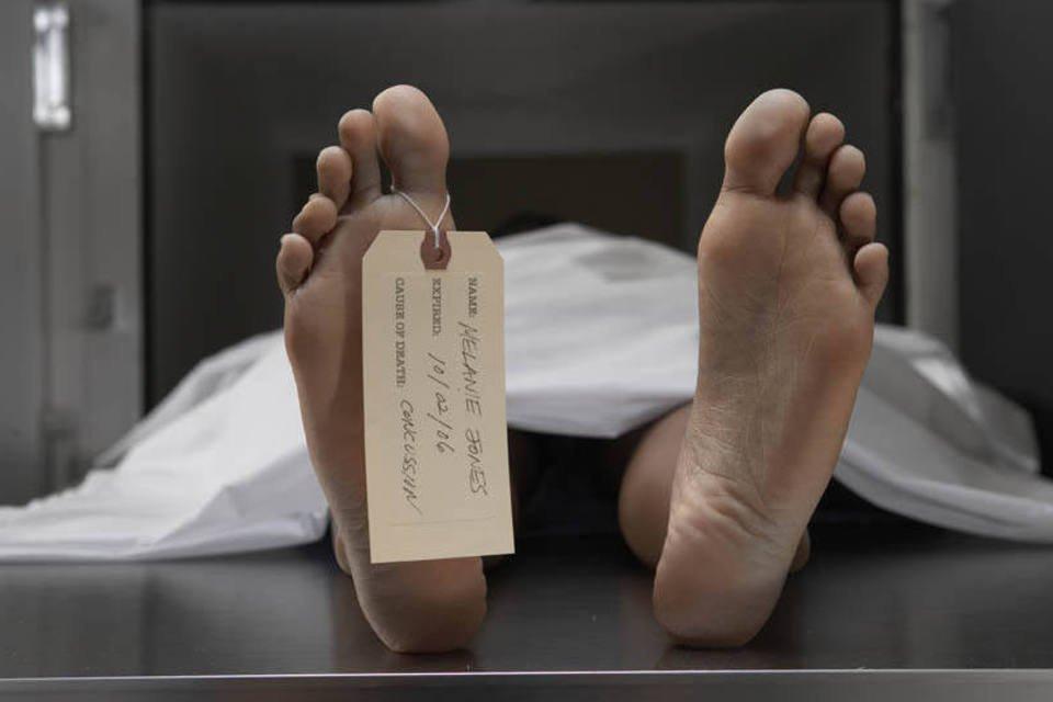 4 descobertas inusitadas da ciência sobre a morte | Exame