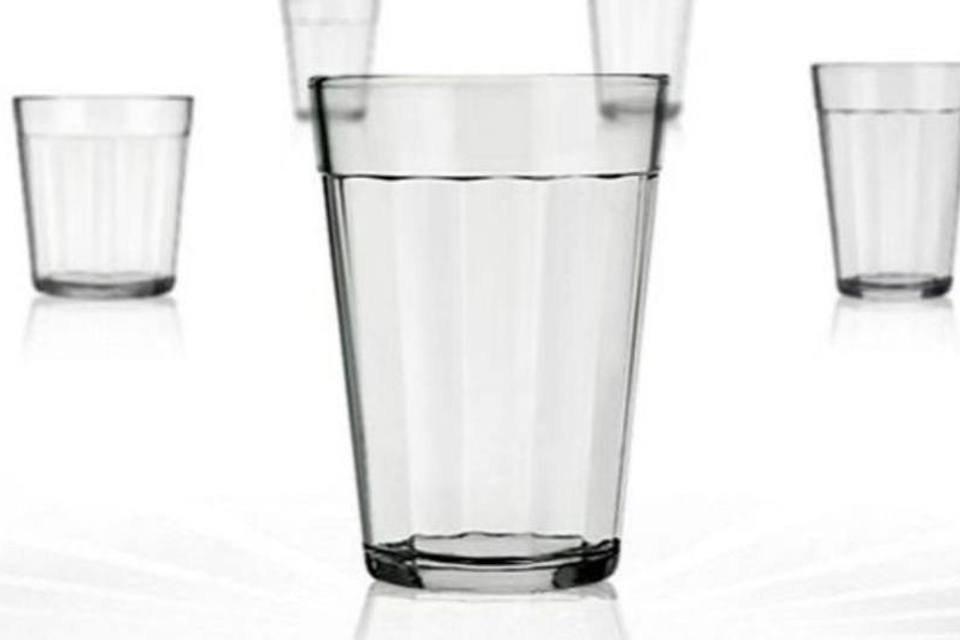 Quem foi Nadir Figueiredo, o pai do copo americano