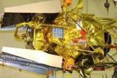 Especialistas trabalham na Fobos-Grunt, que será lançada a partir do cosmódromo de Baikonur