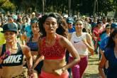 Comercial da Nike: marca foi a mais citada no Instagram entre marcas esportivas
