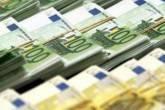 Notas de euro (Pedro Armestre/AFP)