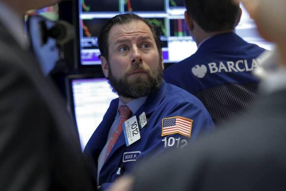 Operador NYSE