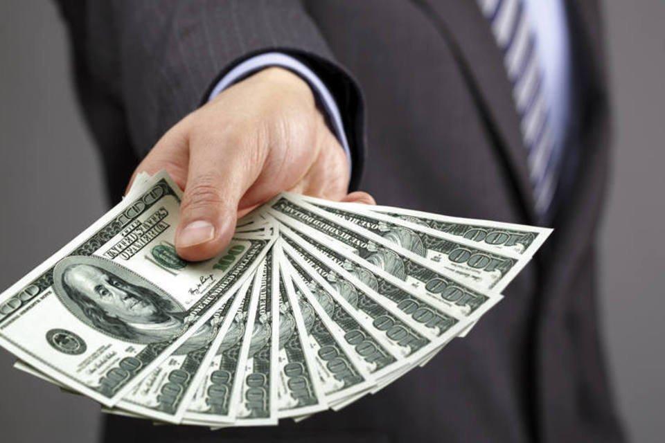 2. Mais dinheiro não significa necessariamente mais felicidade