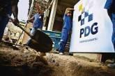 PDG Realty é a construtora mais lucrativa das Américas