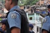 Polícia Militar (PM) do Rio de Janeiro