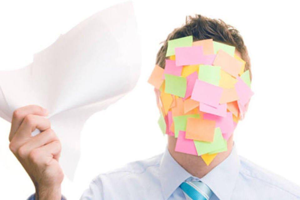 6 formas de driblar o medo para empreender   Exame